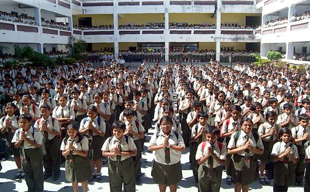 Image result for school assembly
