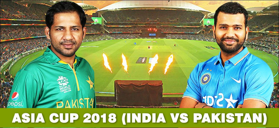 r asia cup cricket 2018