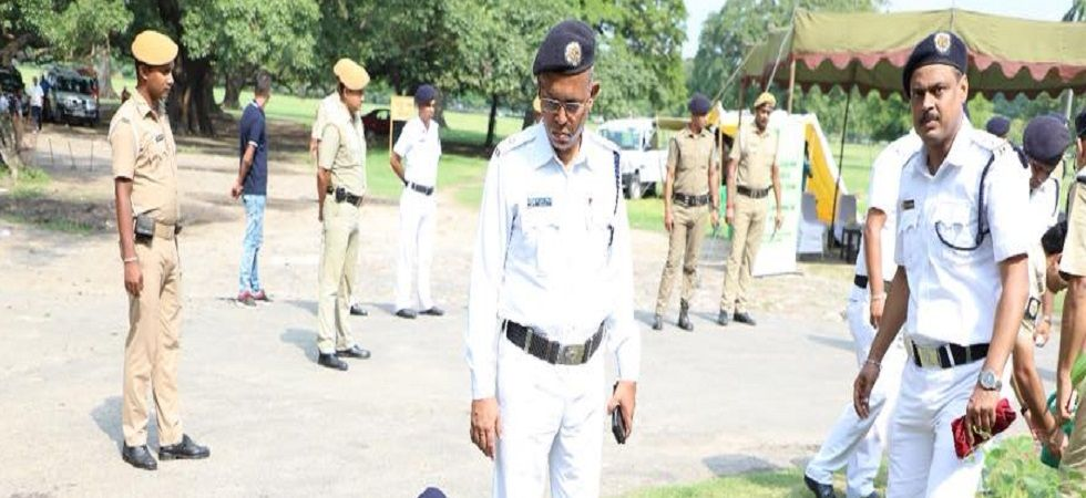 West Bengal: Mamata government to change colour of police uniform from khaki to white