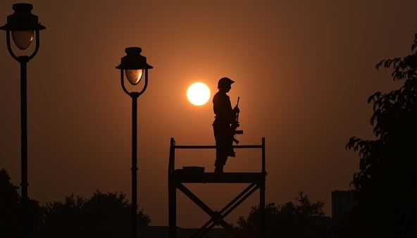'It is a very important day', 'Yeh Dil Maange More': Last words of India's 5 bravehearts