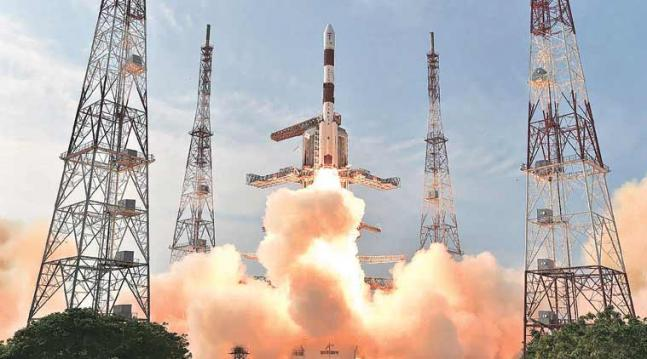 ISRO's IRNSS-1G satellite launch: 5 facts about India's 'back-up' navigation system