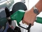 Govt slashes petrol prices by Rs 2