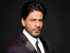 Bollywood's highest paid actors of 2016 on Forbes list