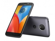 In pics Moto E4 Plus launched with 5000mAh battery Know all about price features specs