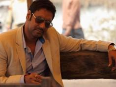 Ajay Devgn birthday special movies that prove Singham versatility