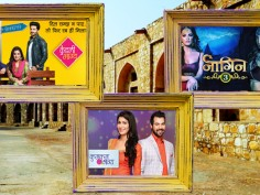 BARC TRP ratings week 25 2018 Naagin 3 is back with a bang