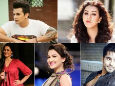 Bigg Boss From Rahul Roy to Shilpa Shinde complete list of winners