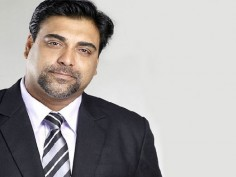 Ram Kapoor birthday special; Five super-hit serials of the iconic star