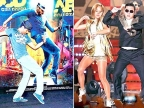 Prepare for ABCD's sequel, Gangnam way!