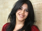 Ekta Kapoor to marry via The Bachelorette India?