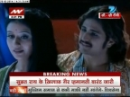 Ekta Kapoor not willing to continue with Jodha Akbar
