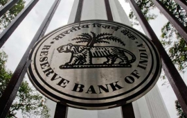 Speed News: RBI lowers repo rate by 25 basis points to 6.5 per cent