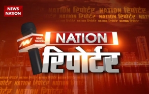 Nation Reporter: Security forces release new list of  six terrorists operating in Jammu & Kashmir