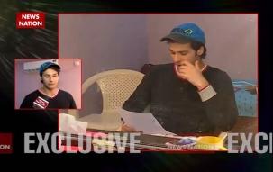 Serial aur Cinema: Watch News Nation talk to Nikhil Khurana exclusively
