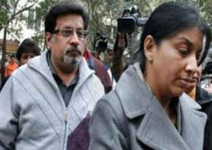 Speed News: CBI moves SC to challenge acquittal of Arushi Talwar's parents