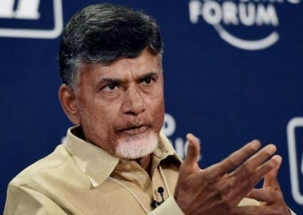 Speed News: TDP walks out of NDA coalition