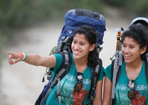 NN Exclusive: Twin sisters Tashi Malik and Nungshi Malik talk about their life journey