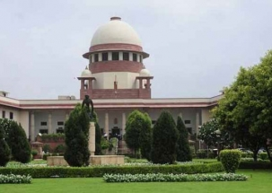 Kathua rape case: Supreme Court issues directions to provide protection to victim's family and counsel
