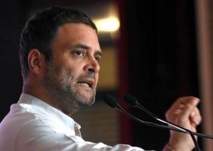 Nation Reporter | Karnataka Elections: Ready to become prime minister, says Rahul Gandhi