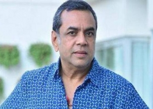 Speed News: Actor Paresh Rawal to play PM Narendra Modi in his upcoming biopic