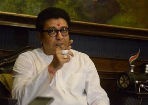 Mumbai: On Raj Thackeray's birthday, some pumps selling petrol at reduced prices