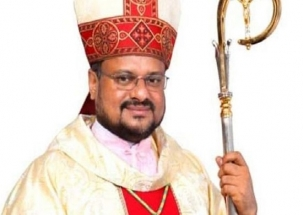 Bada Sawaal: When will rape-accused Bishop be arrested?