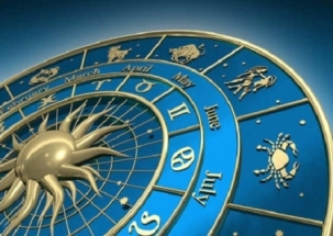 SAGITTARIUS | Your Horoscope Today | Predictions for September 17