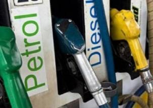 Fuel Price: Petrol nears Rs 83 mark in Delhi
