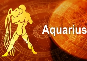 Aquarius | Your Horoscope Today | Predictions for September 18