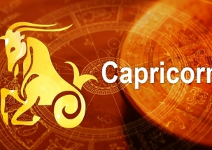 Capricorn | Your Horoscope Today | Predictions for September 18