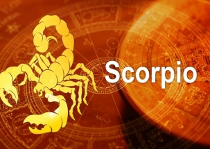 Scorpio | Your Horoscope Today | Predictions for September 18