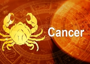 Cancer | Your Horoscope Today | Predictions for September 18