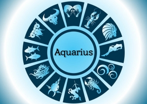 AQUARIUS | Your Horoscope Today | Predictions for September 19