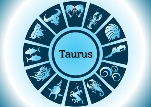TAURUS | Your Horoscope Today | Predictions for September 19