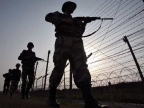 Pakistani troops violate ceasefire in Poonch