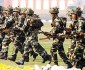 BIMSTEC: five out of seven countries conduct joint military exercise in Pune