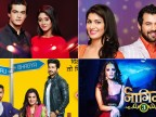 BARC TRP ratings week 30, 2018: Naagin 3 secures its numero uno spot