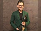 Aditya Narayan birthday special: Interesting facts about the singer
