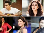 Bigg Boss 12: From Rahul Roy to Shilpa Shinde | complete list of winners