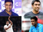 Ravichandran Ashwin Birthday Special: Interesting facts about Indian cricket 'ASH'